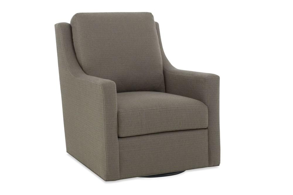CR Laine Furniture - Heath Chair