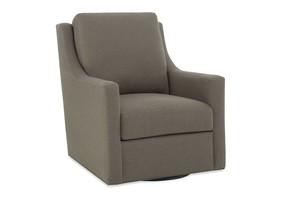 Thumbnail of CR Laine Furniture - Heath Chair