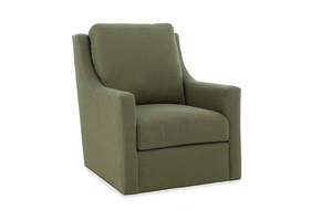 Thumbnail of CR Laine Furniture - Heath Swivel Glider