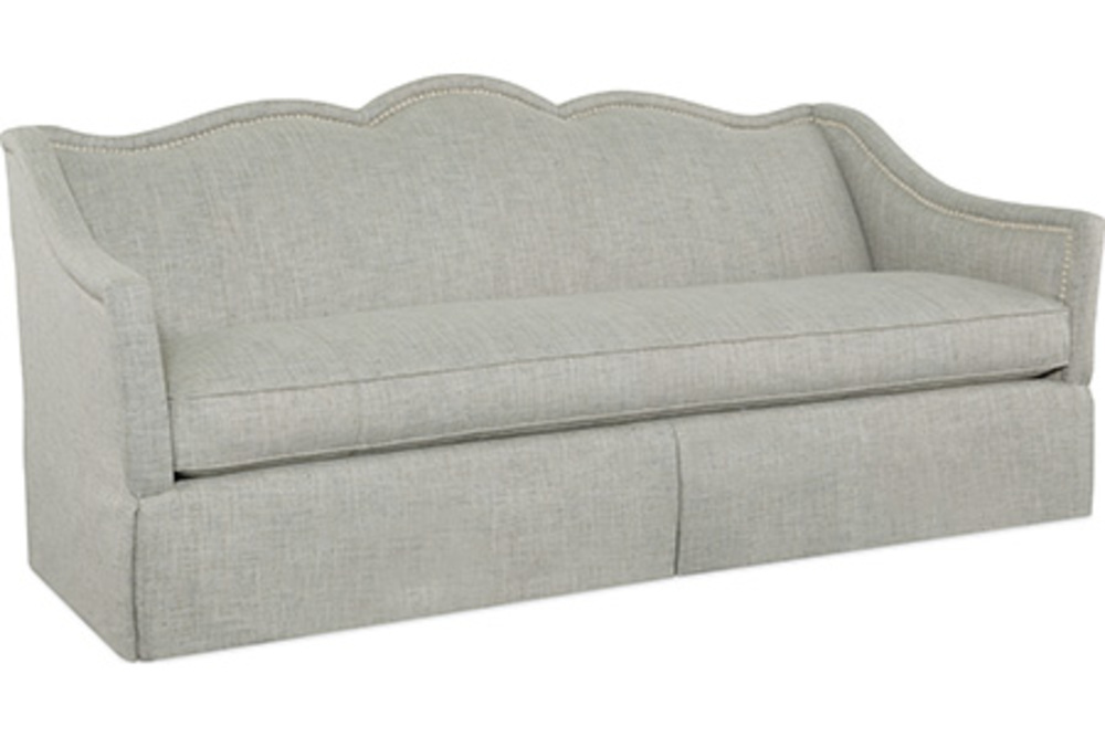 CR Laine Furniture - Colchester Sofa