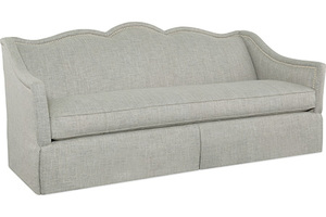 Thumbnail of CR Laine Furniture - Colchester Sofa