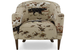 Thumbnail of CR Laine Furniture - Sotheby Chair