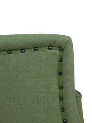 Thumbnail of CR Laine Furniture - Marcoux Sofa