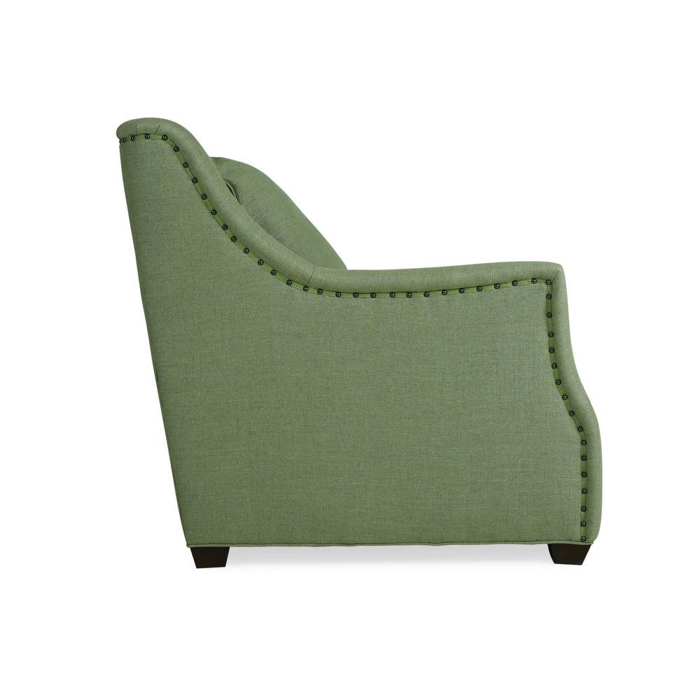 CR Laine Furniture - Marcoux Sofa