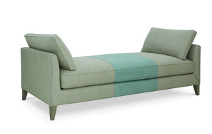 Thumbnail of CR Laine Furniture - Daybed