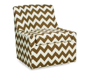 Thumbnail of CR Laine Furniture - Simon Swivel Chair