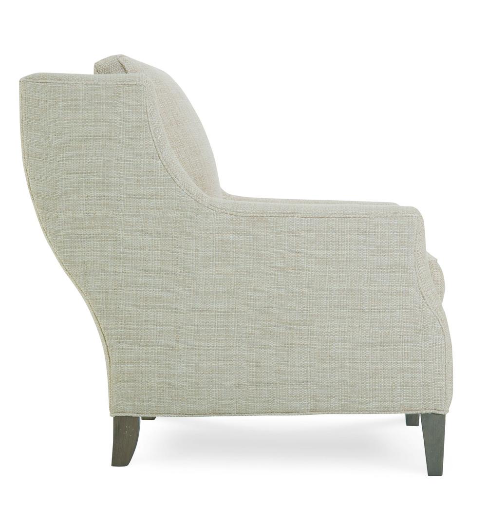 CR Laine Furniture - Giana Chair
