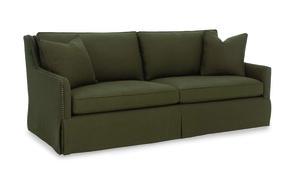 Thumbnail of CR Laine Furniture - Judy Sofa