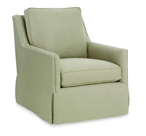 Thumbnail of CR Laine Furniture - Judy Chair