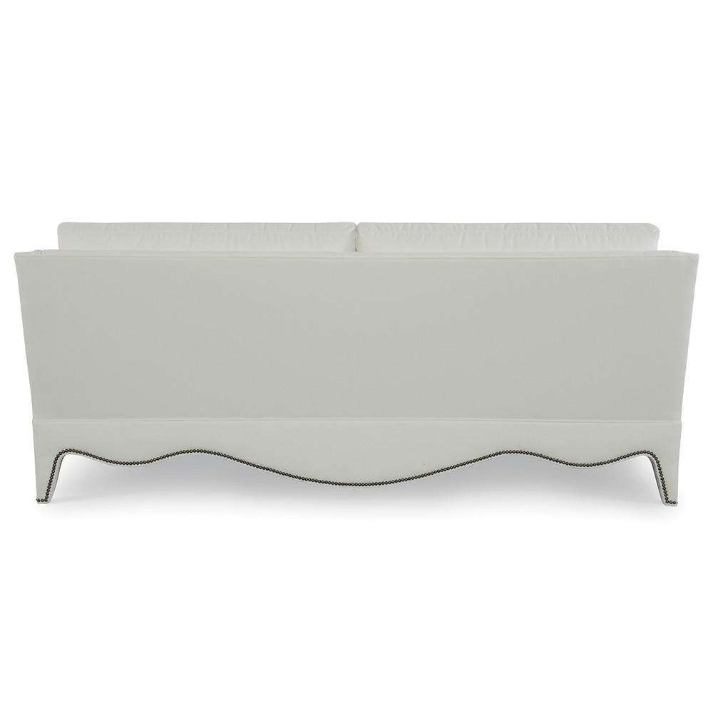CR Laine Furniture - Eva Sofa