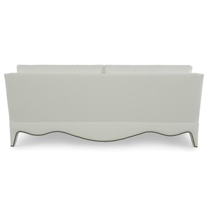 Thumbnail of CR Laine Furniture - Eva Sofa
