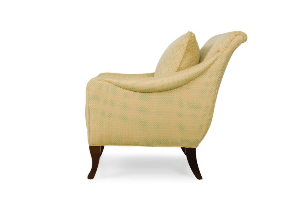 CR Laine Furniture - Winthrop Chair