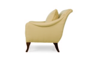 Thumbnail of CR Laine Furniture - Winthrop Chair