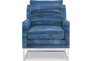 Thumbnail of CR Laine Furniture - Jagger Metal Base Chair
