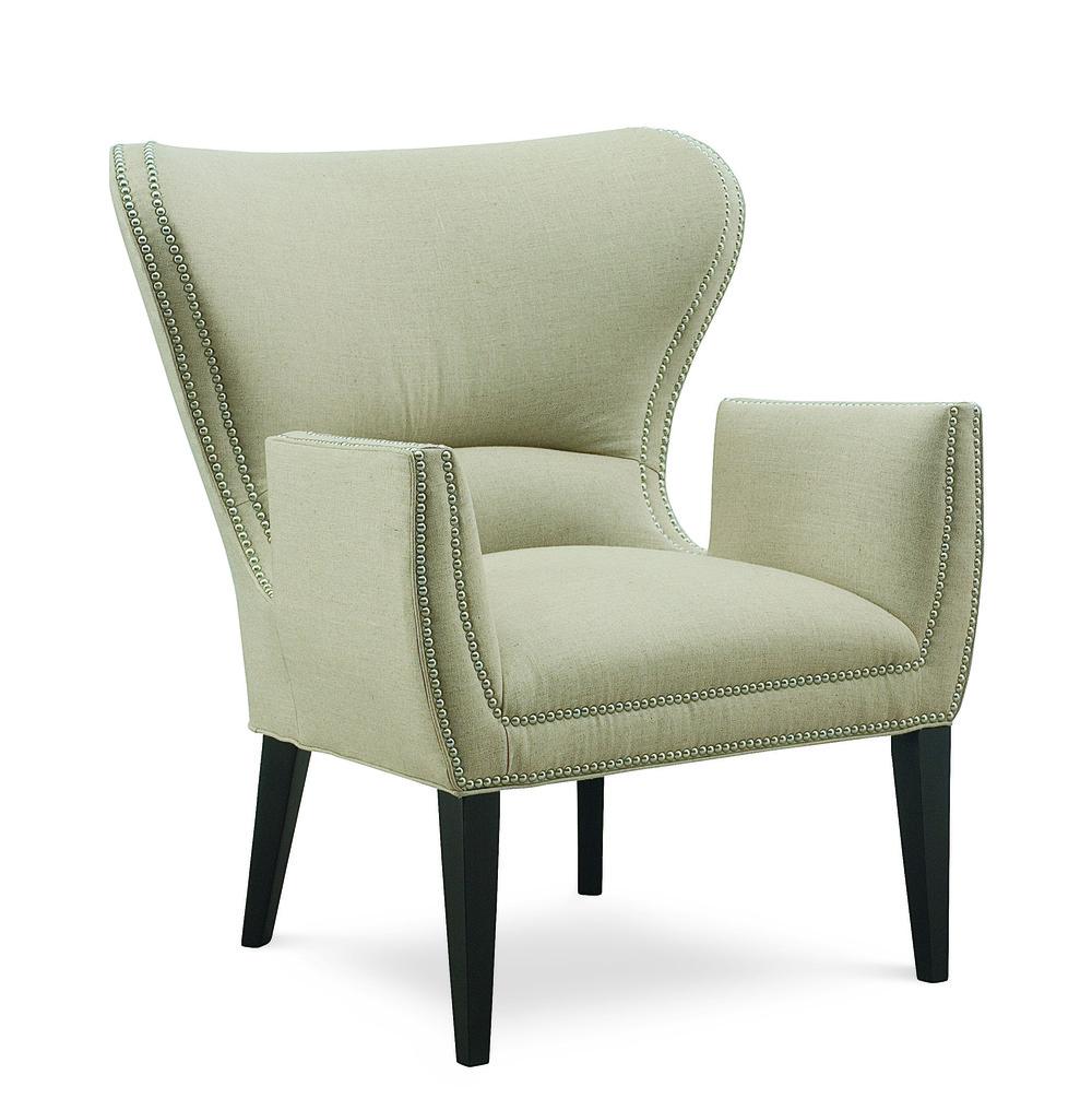 CR Laine Furniture - Gustav Chair
