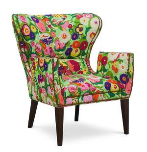 Thumbnail of CR Laine Furniture - Gustav Chair