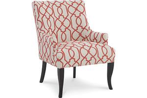 Thumbnail of C.R. LAINE FURNITURE COMPANY - Tumnus Chair
