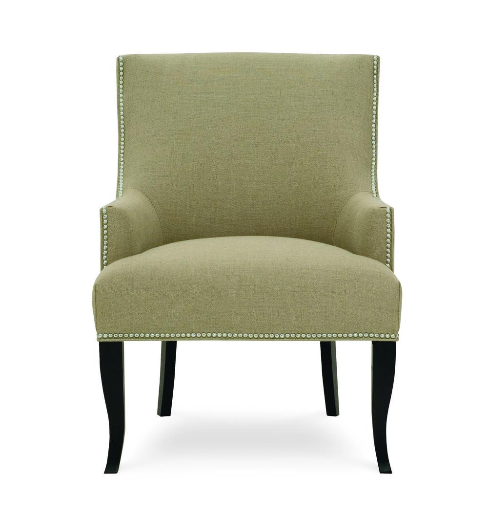 C.R. LAINE FURNITURE COMPANY - Tumnus Chair