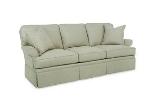 Thumbnail of CR Laine Furniture - Keller Sofa
