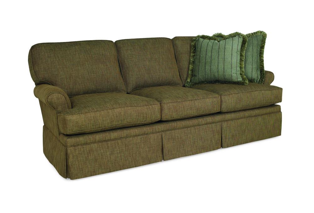 CR Laine Furniture - Keller Sofa