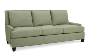 Thumbnail of CR Laine Furniture - Breakers Sofa