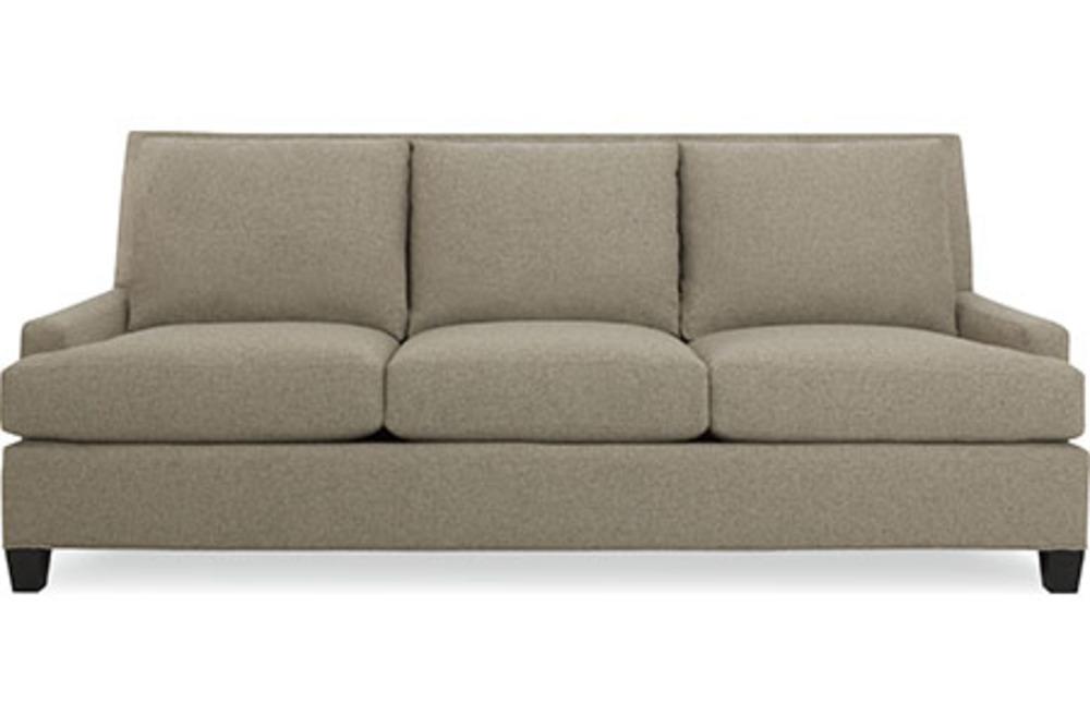 CR Laine Furniture - Breakers Sofa