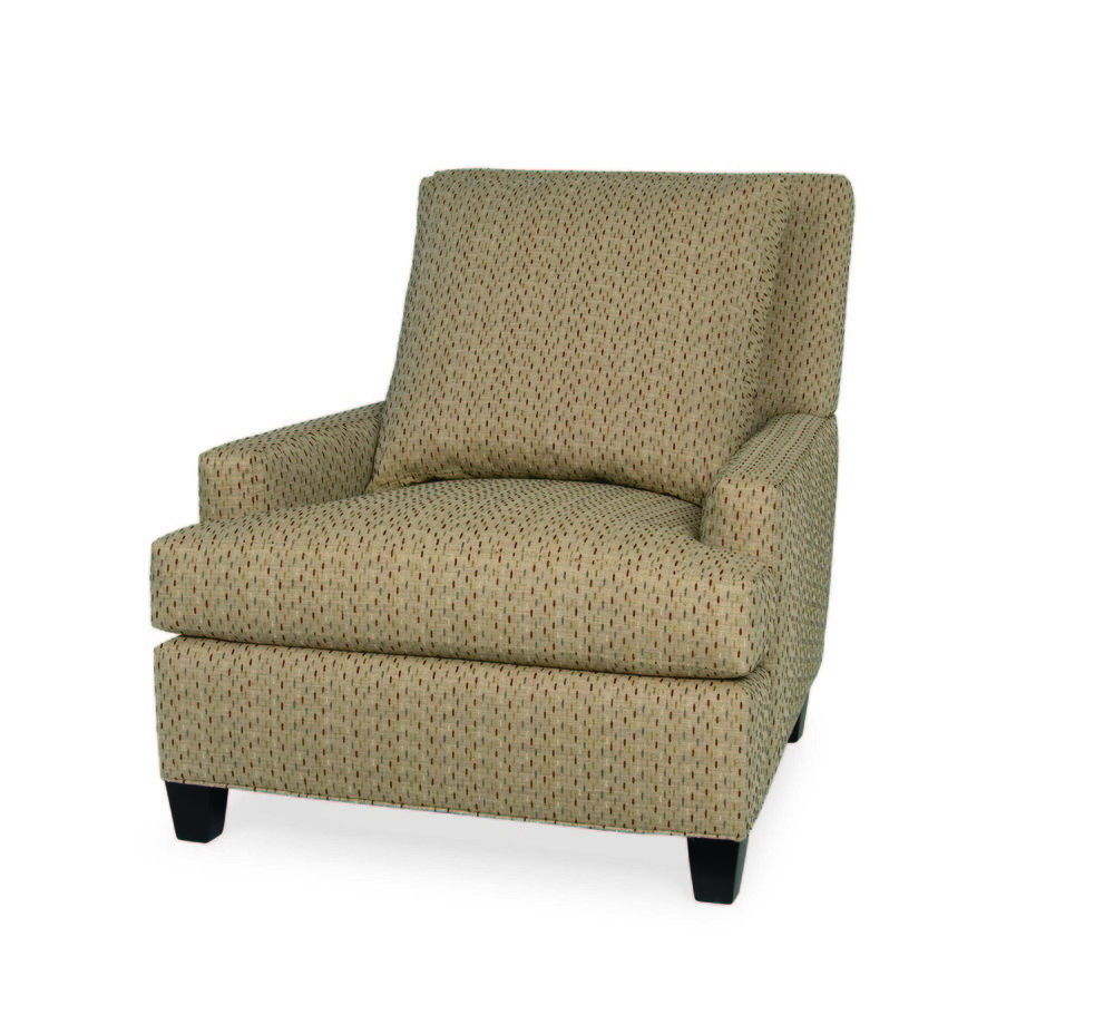 CR Laine Furniture - Breakers Chair