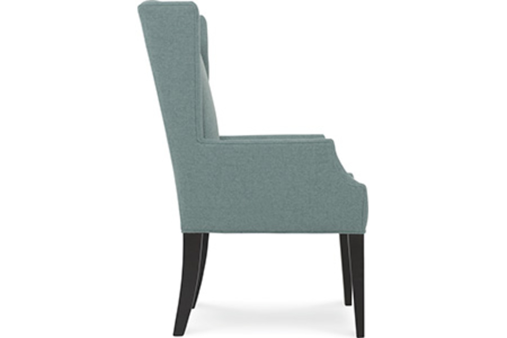 CR Laine Furniture - Soho Dining Arm Chair