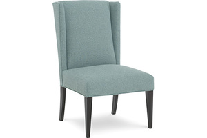 Thumbnail of CR Laine Furniture - Dining Side Chair