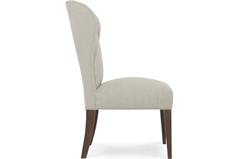 C.R. LAINE FURNITURE COMPANY - Savoy Dining Side Chair