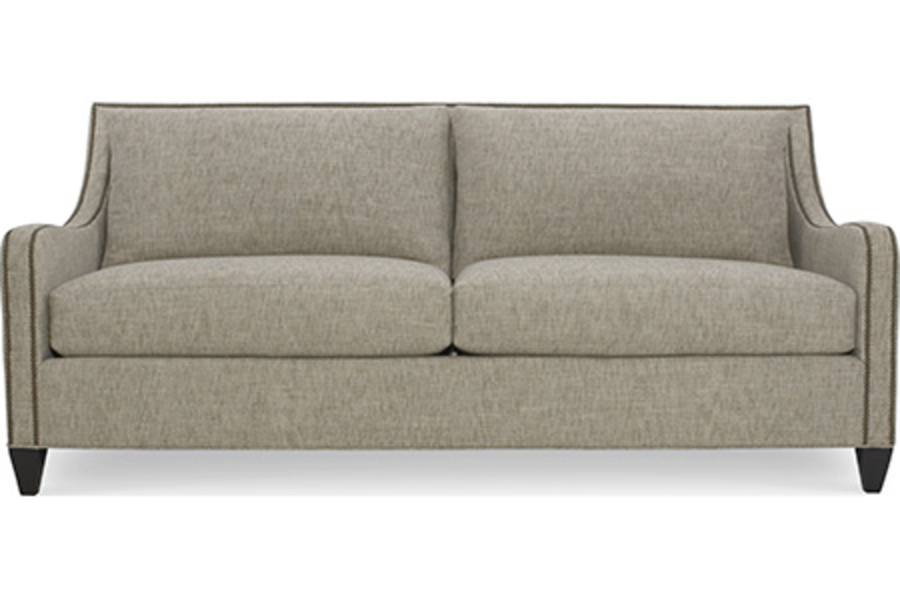 CR Laine Furniture - Ramsey Sofa