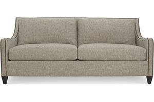Thumbnail of CR Laine Furniture - Ramsey Sofa