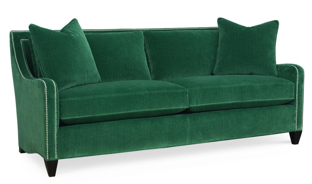 CR Laine Furniture - Ramsey Sofa
