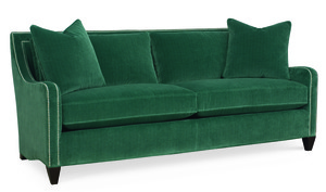 Thumbnail of CR Laine Furniture - Ramsey Sofa