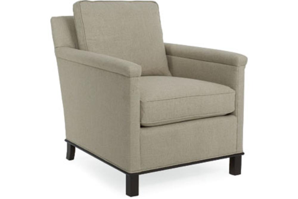 CR Laine Furniture - Gotham Chair
