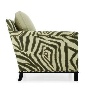 Thumbnail of CR Laine Furniture - Gotham Chair