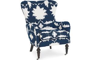 Thumbnail of CR Laine Furniture - Cullen Chair