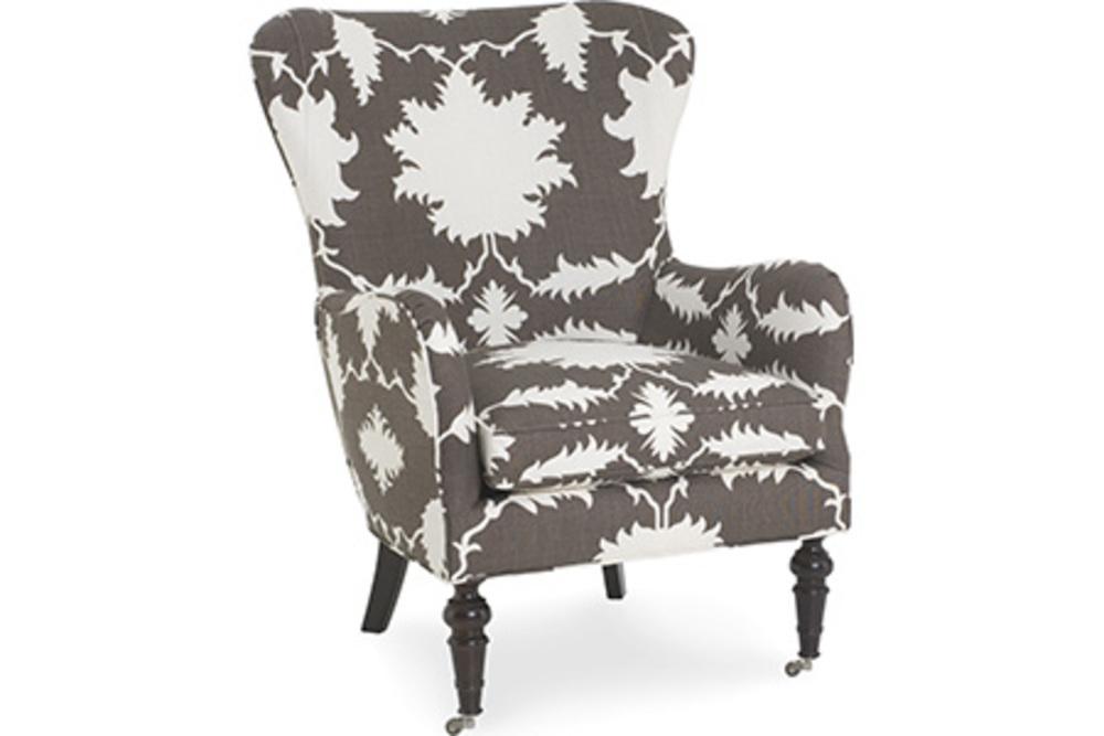 CR Laine Furniture - Cullen Chair