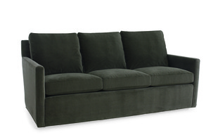 Thumbnail of CR Laine Furniture - Oliver Queen Sleeper