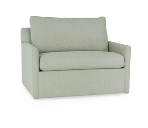 Thumbnail of CR Laine Furniture - Oliver Chair & 1/2
