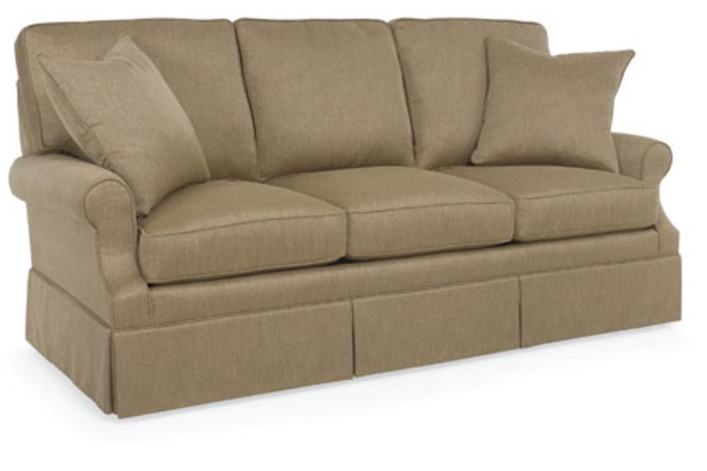 CR Laine Furniture - Sofa