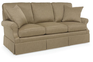 Thumbnail of CR Laine Furniture - Sofa
