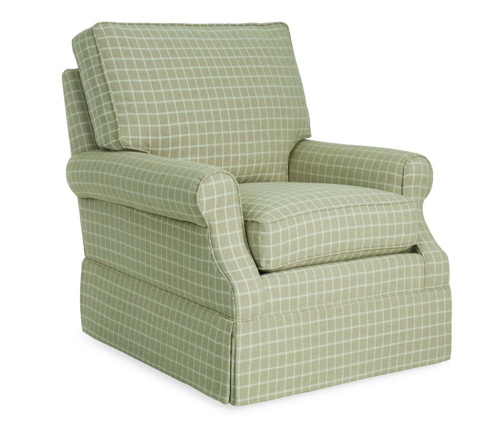 CR Laine Furniture - Haddonfield Chair