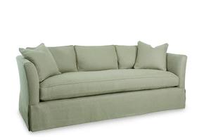Thumbnail of CR Laine Furniture - Laney Sofa