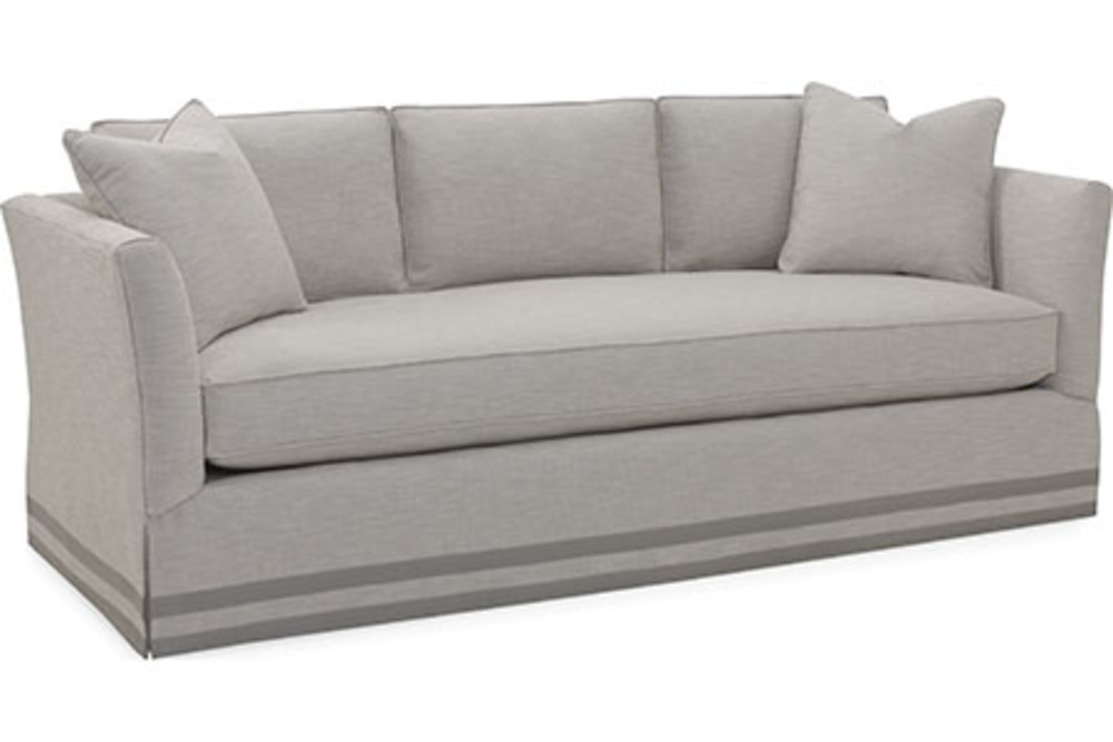 CR Laine Furniture - Laney Sofa