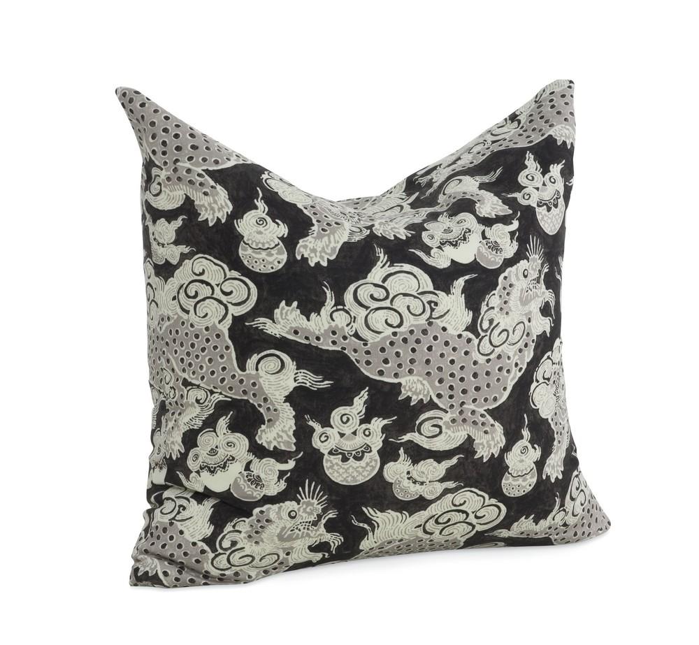 CR Laine Furniture - Pod Large Pillow Pod