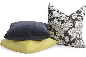 Thumbnail of CR Laine Furniture - Pod Large Pillow Pod