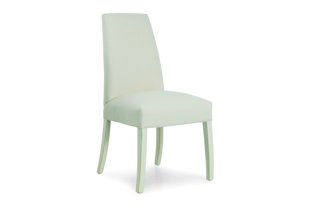 CR Laine Furniture - Valarie Dining Chair