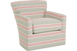 Thumbnail of CR Laine Furniture - Shelburne Swivel Chair