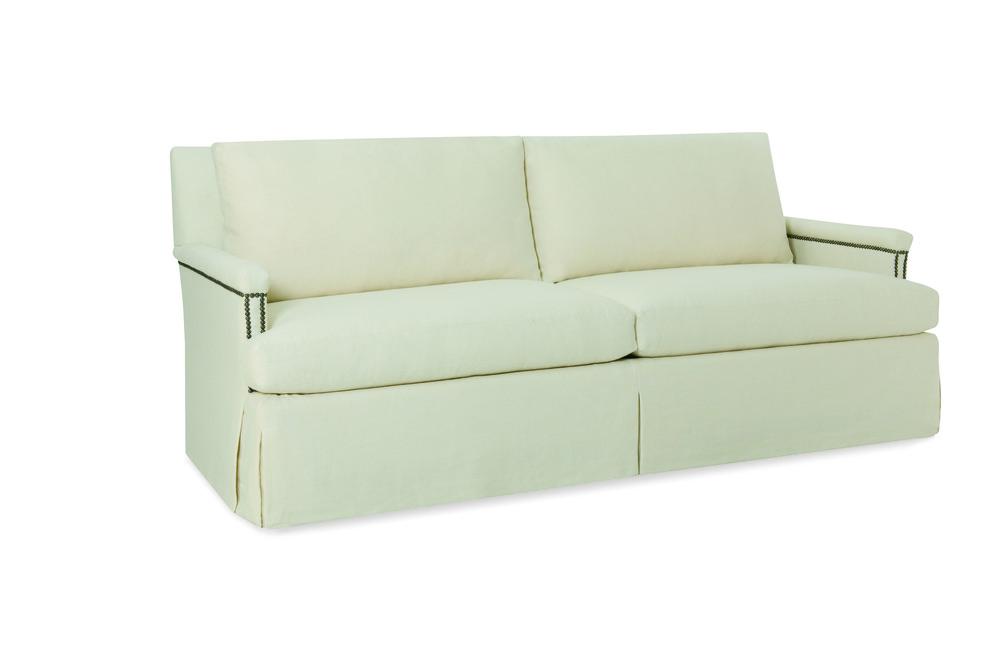 CR Laine Furniture - Clara Sofa